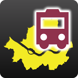 SeoulBus (서울버스) for Android