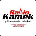 Radio Kamek icon