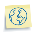 Web Snapshots Ad-free logo