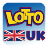 Lotto@UK icon