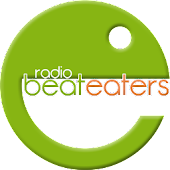 Radio BeatEaters