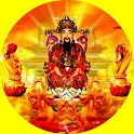 Lunar New Year God of Wealth icon