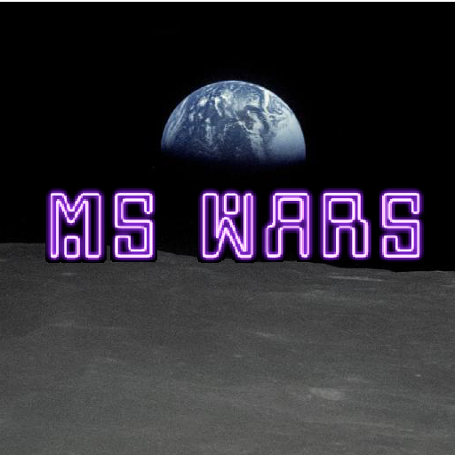 MS WARS free ver