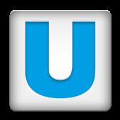 UGentPassage