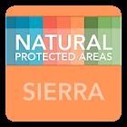 Perú Natural Sierra - Sernanp icon