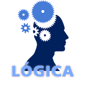 Lógica - Logic Test