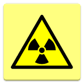 Radiation Alarm