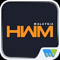HWM Malaysia icon
