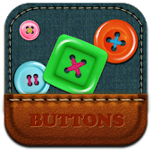 Buttons Rescue
