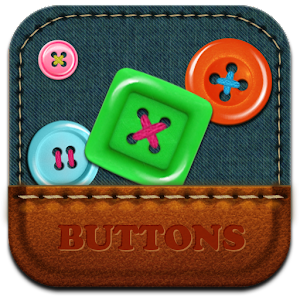 Buttons Rescue for PC and MAC