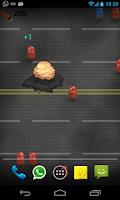 Screenshot of [Full] Blow Them All Wallpaper