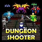 Dungeon Shooter 던전슈터 Plus