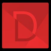 Digicodes - USSD Freedom