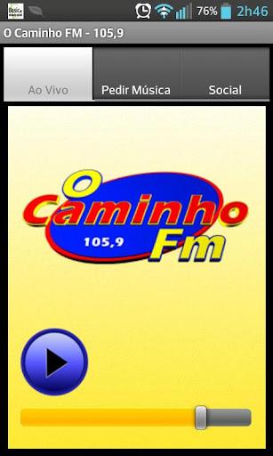 O Caminho FM