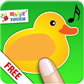 Soundboard for Kids - FREE App