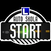 Auto škola Start
