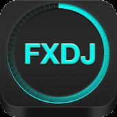 FX DJ