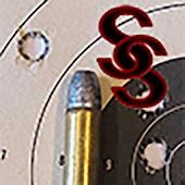 ShootScore