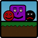 Jumping Ball Pro icon