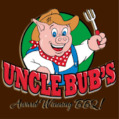 Uncle Bub's Award Winning BBQ