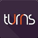 Turns - The New IOU icon
