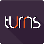 Turns - The New IOU