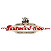 Sausewind Shop