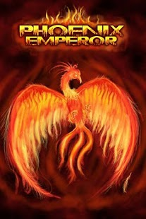 Phoenix Emperor - screenshot thumbnail