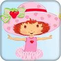 العاب تلبيس اطفال عسل 2013 icon