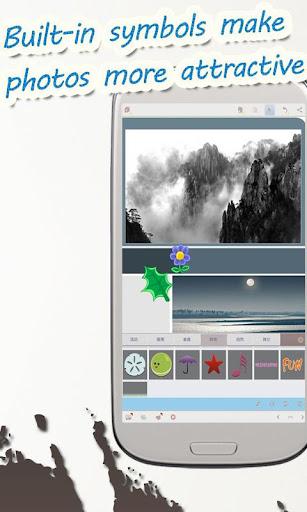 玩免費攝影APP|下載灵巧相册专业版密钥 app不用錢|硬是要APP