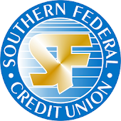 Southern FCU Mobile