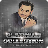 Kishor Kumar Hit Romentic Song