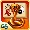 Mahjong Artifacts® icon