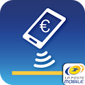 Paiement Mobile Sans Contact L icon