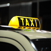 Hyderabad Cab Taxi Booking