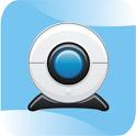 GOOGO icon