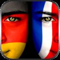 Speeq Français | Allemand icon