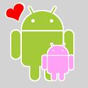 育児メモ icon