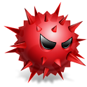 DroidDream Malware Patch logo