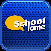 School Home