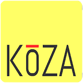 Koza - Hindi Dictionary