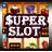 Super Slot icon