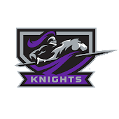 Middle Georgia Knights