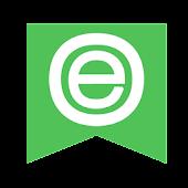 eOposito FREE CNP E.Basica2013