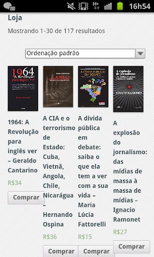 Livraria Antonio Gramsci