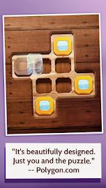 Puzzle Retreat Screenshot 1