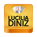 DayBook:Dieta de Lucilia Diniz icon