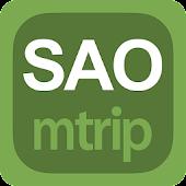 SãoPaulo Travel Guide – mTrip