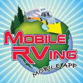Mobile RVing