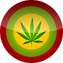 Best Weed Wallpapers APK